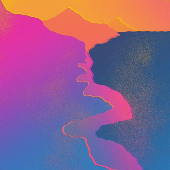 Malibu EP